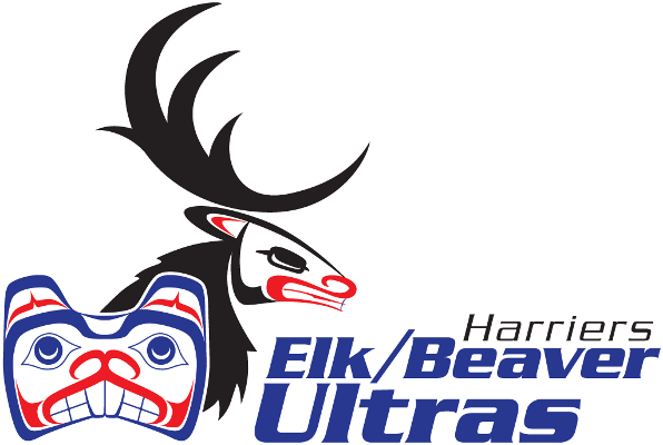 Elk-Beavers-Ultra-Logo-Large