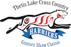 Harriers Thetis Lake Cross Country Gunner Shaw Classic Logo2017 100