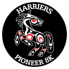Prairie Inn Harriers Pioneer 8K100